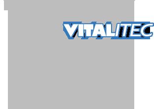 vitalitec_logo_full