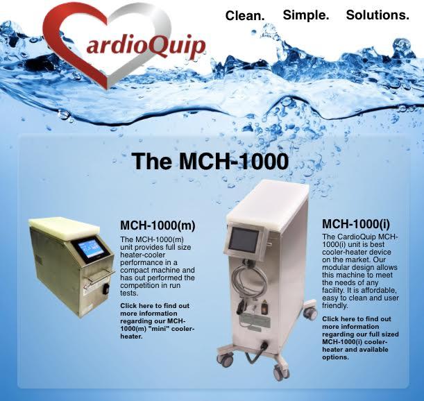 cardioquip2