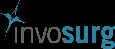 InvoSurg